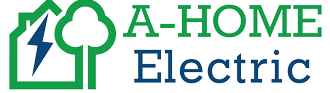 Certified Electrician | A-HOME Electric - Huntington Beach, CA